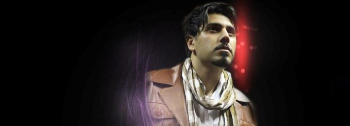 اطلاعات آلبوم های احسان خواجه امیری
