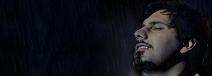 صفحه اصلی وب طرفداران احسان خواجه امیری